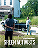 Growing Green Activists