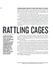 Rattling Cages