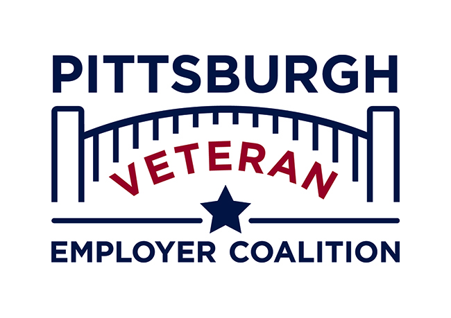 New Pittsburgh coalition aims to boost jobs for military families